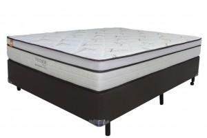 Conjunto Windsor Hotelaria Premium Casal 1.38x1.88x0.51