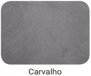 Painel Liverpool Veludo Carvalho Casal 1.40