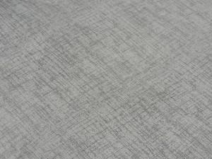 Base Auxiliar Classe Espuma Trançada Branca Solteiro 0.88x1.88x0.33