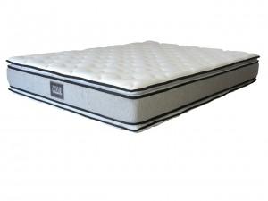 Colchão Master Pillow Casal 1.38x1.88x0.30
