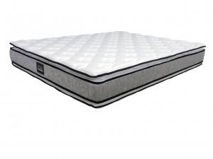 Colchão Master Pillow King 1.93x2.03x0.30