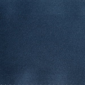 Painel Liverpool Pavia Azul Queen 1.60