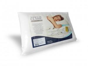 Travesseiro Prime Látex